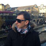 Xabi from Sopelana | Man | 41 years old | Gemini