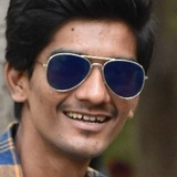 Kiranpatil from Parbhani | Man | 25 years old | Gemini
