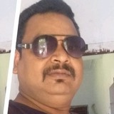 Bala from Jatani | Man | 25 years old | Aries