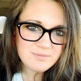 Alexandriahoney from Williston   Woman   34 years old   Cancer