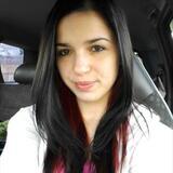 Saundra from Piscataway | Woman | 23 years old | Taurus