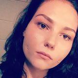 Katiebugg from Ocala | Woman | 23 years old | Libra