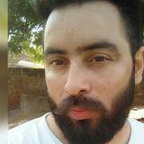 Guri from Sunam | Man | 29 years old | Aquarius