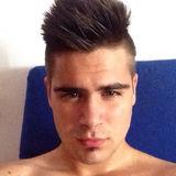 Maikolmu from Algorta | Man | 27 years old | Taurus