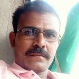Rajawat from Dausa | Man | 41 years old | Leo