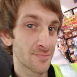 Jrose from Murfreesboro   Man   33 years old   Sagittarius