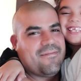 Luisperezgua6Y from San Fernando | Man | 33 years old | Virgo