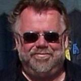 Bwaltl4 from Elliot Lake | Man | 65 years old | Aries