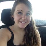 Bri from Seymour | Woman | 26 years old | Scorpio