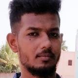 Haroonbasha