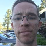 Markweber from Milpitas   Man   24 years old   Pisces