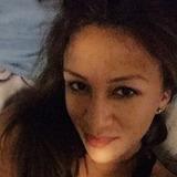 Sara from North Bergen | Woman | 34 years old | Taurus