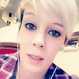 Kamylle from Ruffec | Woman | 29 years old | Gemini