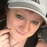 Lindseylue from Marshall | Woman | 25 years old | Capricorn