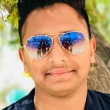 Karmbir from Tarn Taran   Man   24 years old   Gemini