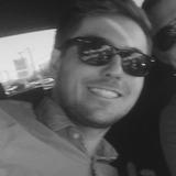 Wp from Santa Monica | Man | 35 years old | Sagittarius
