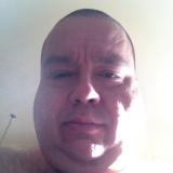 Stephen from El Mirage | Man | 50 years old | Taurus