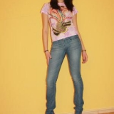 Claudia from Abilene | Woman | 21 years old | Sagittarius