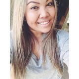 Daniella from Strathfield | Woman | 24 years old | Leo