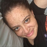 Jenessa from Florence | Woman | 31 years old | Capricorn