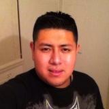Jose Luis Hernan from Stevensville | Man | 28 years old | Leo