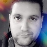 Matt from Lievin | Man | 33 years old | Aquarius