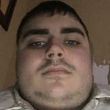 Hunterwart20Z from Terre Haute | Man | 20 years old | Aquarius