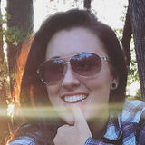 Lauren from Honolulu | Woman | 22 years old | Aries