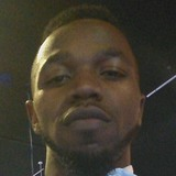 Rod from DeSoto | Man | 29 years old | Aries