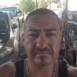 Califas from San Antonio | Man | 39 years old | Scorpio