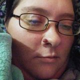 Vyper from Zanesville | Woman | 37 years old | Taurus