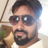 Vishnugupta