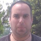 Rubenpyp from Basauri | Man | 44 years old | Cancer