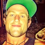 Justin from Sardis | Man | 29 years old | Gemini