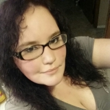 Anna from Dubuque | Woman | 28 years old | Pisces