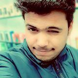 Nitinpal from Najibabad | Man | 25 years old | Gemini