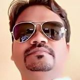 Imran from Shahjahanpur | Man | 33 years old | Aries