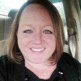Jess from La Grange | Woman | 37 years old | Gemini
