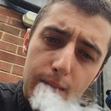Patryk from High Wycombe | Man | 24 years old | Leo