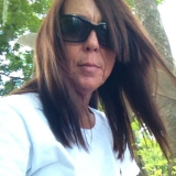 Lolo from Albany | Woman | 55 years old | Taurus