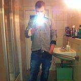 Tobi from Coburg | Man | 27 years old | Leo