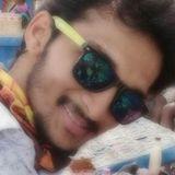 Nani from Sangareddi | Man | 33 years old | Gemini