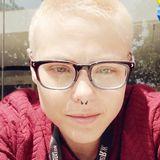 Natalia from Girona | Woman | 30 years old | Sagittarius