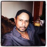 Antonio from Bayonne | Man | 42 years old | Aries