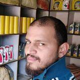 Manik from Udhampur   Man   29 years old   Libra