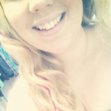 Melaniebabyyxoxo from North Bend | Woman | 26 years old | Gemini