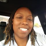 Jaymoney from Euclid | Woman | 36 years old | Leo