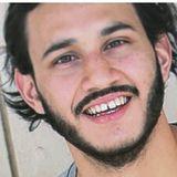 Alejandro from Fullerton   Man   23 years old   Sagittarius