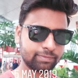 Rahul from Indore | Man | 31 years old | Aries