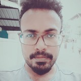 Anand from Cochin   Man   25 years old   Taurus